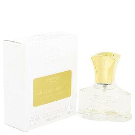 Creed クリード ミレジム インペリアル オード パルファム Millesime Imperial Eau De Parfum 30ml