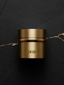 La Prairie ラ・プレリー ピュアゴールド ラディアンス クリーム PURE GOLD RADIANCE CREAM 50ml