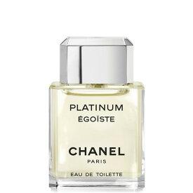 Chanel シャネル プラチナ エゴイスト EDT スプレー Platinum Egoiste EDT 100ml spray