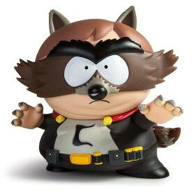 Kidrobot South Park サウスパーク クーン ミディアムフィギュア The Coon Medium Figure