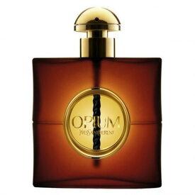 Yves-Saint Laurent イヴ・サンローラン オピウム オードパルファム スプレー Opium EDP 50ml spray