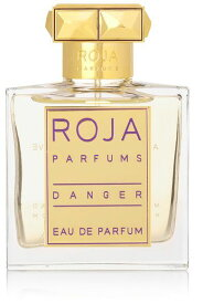 Roja ロジャ デンジャー Danger Perfume EXDP 50ml