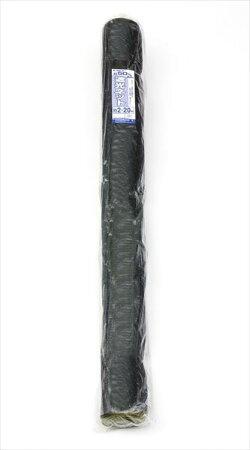 ダイオ化成ラッセル遮光網50K(約):50%サイズ(約):幅2m×長さ20m色:黒