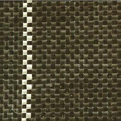 ダイオ化成防草シート黒(約):幅1.5m×長さ50m