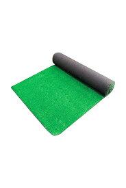 DIY 人工芝 ロール 緑 91cmx30m HCターフ パイル長約6mm 日本製
