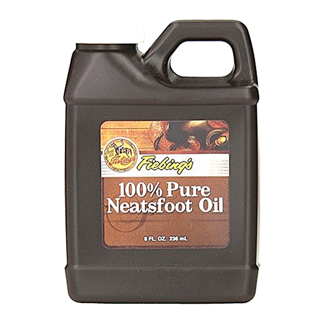 【定番の保革油】ニートフットオイル(ニーツフットオイル) NEATSFOOTOIL メンテナンスオイル レザーケア用品