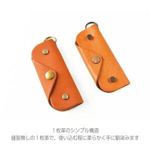 https://image.rakuten.co.jp/diral/cabinet/03828687/03885544/imgrc0077861275.jpg