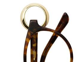 グラスホルダー メガネホルダー 眼鏡ホルダー サングラスホルダー3色 円形(サークル) ピンバッジタイプのお洒落な眼鏡ホルダー/老眼鏡/シニアグラス/サングラスストラップ pins-CIRCLE2 日本製 商品到着後にレビューを書いて次回使えるクーポンをGET!