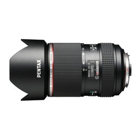 PENTAX ペンタックス HD PENTAX-DA645 28-45mmF4.5ED AW SR