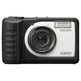 RICOH リコー RICOH G800