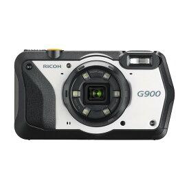 RICOH/リコー RICOH G900