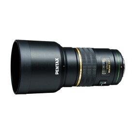 PENTAX ペンタックス smc PENTAX-DA★ 200mm F2.8ED [IF] SDM