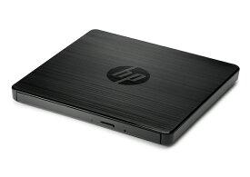 【6/19(水)09:59まで エントリーでポイント最大26倍】 HP DVD スーパーマルチドライブ(型番:F6V97AA#UUF)