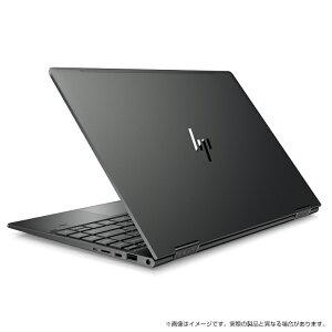 HPENVYx36013