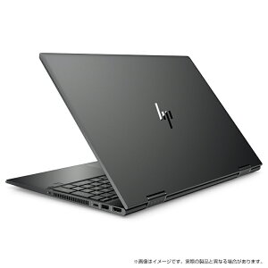 HPENVYx36015