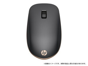 HPZ5000Bluetoothマウス