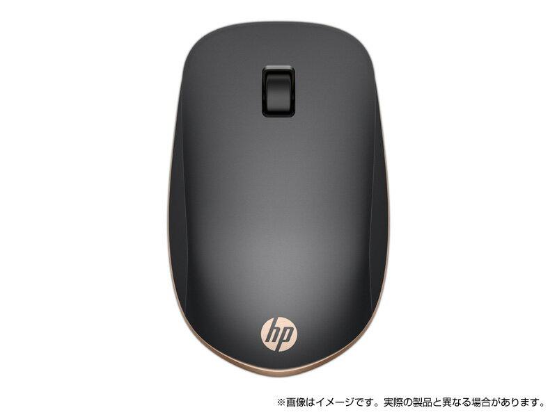 <Bluetooth マウス> HP Z5000 Bluetooth マウス(W2Q00AA#UUF)