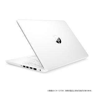 HP14s-dk0000
