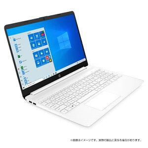 HP15s-eq1000