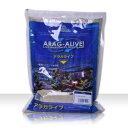 カミハタ カリブシー アラガライブ バハマオーライト (4.5kg) バクテリア付 アラゴナイトサンド