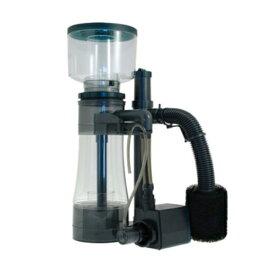 ナプコ インスタントオーシャン プロテインスキマー スキム2.0 S400 海水専用 50/60Hz共用