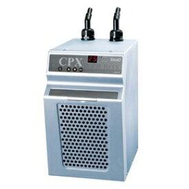テトラ クールパワーボックス CPX-75 水槽用クーラー