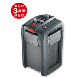 エーハイム プロフェッショナル4 2273 (西日本用:60Hz) 水槽用 外部フィルター 淡水海水両用 2273420