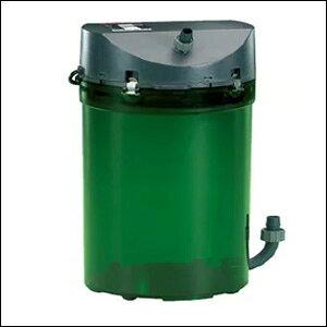 エーハイム フィルター 2217 NEW(西日本用:60Hz) 水槽用 外部フィルター