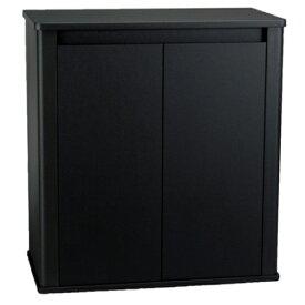 コトブキ 水槽用 キャビネット プロスタイル 600 S (黒) NEW 60cm 水槽台