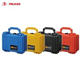 PELICAN ペリカン ガードボックス1120 ウレタンフォームなし ペリカンケース 防水ケース カメラケース