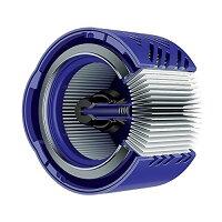 ダイソンDysonV6HepaPostFilterポストモーターフィルター
