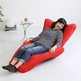 座椅子 リクライニング 座いす 一人掛け リクライニングチェア 腰痛 メッシュ 座いす チェア チェアー 一人用 ソファー ソファ 座イス コンパクト 一人暮らし かわいい おしゃれ ギフト プレゼント 1人掛け イス フロアチェア リクライニングチェアー