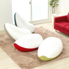 ビーズクッション 大きい 特大 l 安い 大 本体 ビーズソファー 1人掛け 軽い クッション ソファ ジャンボ 座椅子 フロアソファー ビーズソファ ビーズチェア ソファー チェアー 座いす 枕 いす チェア 一人掛け 一人用 日本製 おしゃれ ビーズ