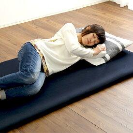 マットレス シングル 薄型 5cm シングルサイズ マット 収納 便利 日本製 ウレタン 軽量 硬め ( ベッド ベット シングルベッド 三段ベッド 3段ベッド ロフトベッド 親子ベッド 柵付ベッド 2段ベッド 二段ベッド 大人用 子供用 )