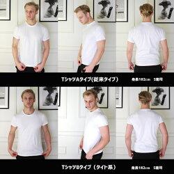 ガールプリントTシャツ