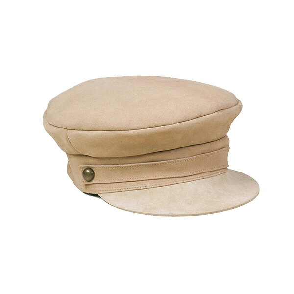 オーストラリア発 Lack of Color(ラックオブカラー)スエード 革 キャップ CAP ハット 帽子 レディース キャップ CAP 帽子 レディース ベージュ ピンク ブラック レディース 大人 コーデ イベント レトロ 被らない インポート ファッション 上品 日本未入荷 髪飾り