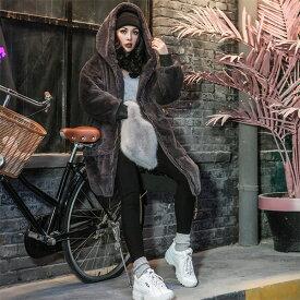 ロング丈 ふわもこ コート ジャケット アウター ダンス衣装 イベント 大人カジュアル お呼ばれ レトロ 大人可愛い キャバ嬢 ホステス キャバ 高身長 社交ダンス 私服 セレクトショップdivacloset
