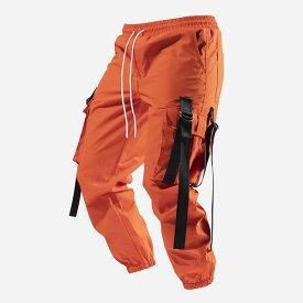 BLACKTAILOR(ブラックテイラー) インポートブランド メンズ カーゴパンツ N5 CARGO ジム スウェットパンツ ジョガーパンツ 20代30代40代 日本未入荷 大きいサイズあり 流行 最新 メンズカジュアル edm フェス ファッション