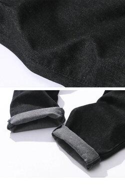 オーバーオールメンズ作業服作業着デニムオーバーオールジャンプスーツメンズロンパースオールインワンサロペット大きいサイズ20代30代40代コーディネートオシャレカジュアルインポートedmフェスファッション大きいサイズありdivacloset