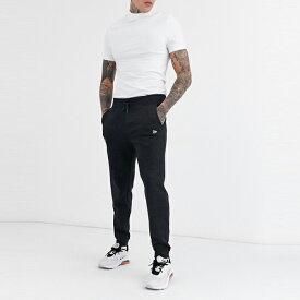 asos ASOS エイソス メンズ New Era NFL グレー ジョガー 大きいサイズ インポート エクストリームスーパースキニーフィット スウェットパンツ ジーンズ ジーパン 20代 30代 40代 ファッション コーディネート