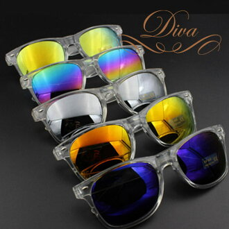 sports sunglasses ag2p  Clear frame mirror sunglasses Sunglass sports sunglasses eyewear ladies  mens unisex Festival event Sea Beach overseas Mira Sun square sunglasses