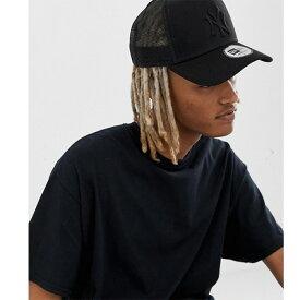 New Era ニューエラ 9Forty NY Yankees London Series adjustable cap in navy ロゴ キャップ CAP メンズ ユニセックス 20代 30代 40代 ファッション コーディネート オシャレ トレンド Tシャツ 半袖 インポート トレンド レディース 京都のセレクトショップdivacloset