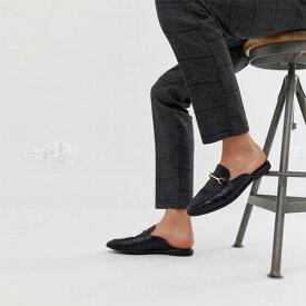 ASOS エイソス スリッポン スリップオン plimsolls シルバー トレンド シューズ メンズ 靴 20代 30代 40代 ファッション コーディネート アウトフィット アウトドアー オシャレ 大人 カジュアル asos