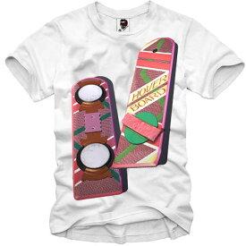 E1SYNDICATE(イーワンシンジケート)スケボー tシャツ メンズ プリントtシャツ フォトT フォト プリント Tシャツ 20代 30代 ファッション コーディネート オシャレ トレンド T-シャツ 日本未入荷 インポート シンジケート 半袖 ホワイト 白 edm フェス ファッション フォトt