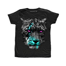 RUDE(ルード)ルード tシャツ イタリア アニマル プリント Tシャツ 20代 30代 40代 ファッション コーディネート 大きいサイズ 日本未入荷 半袖 メンズ カジュアル ユニセックス メンズ 大人 男性 女性 レディース プリントt ホワイト divacloset プリント Tシャツ フォトt