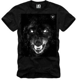 E1SYNDICATE(イーワンシンジケート)プリント フォト tシャツ メンズ プリントtシャツ フォトT フォト プリント Tシャツ 20代 30代 ファッション セレクトショップdivacloset