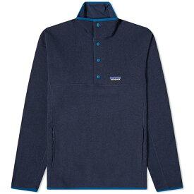 PATAGONIA パタゴニア ライトウェイト ベター セーター 有袋類 プルオーバー 20代 30代 40代 インポート ブランド