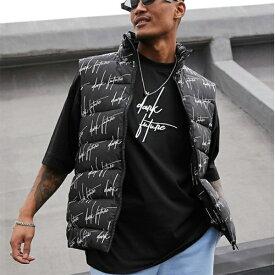 ブラック ダーク フューチャー ロゴ付き ASOS DESIGN フグ ジレ 20代 30代 40代 ファッション コーディネート 小さいサイズから大きいサイズまで オシャレ トレンド インポート トレンド