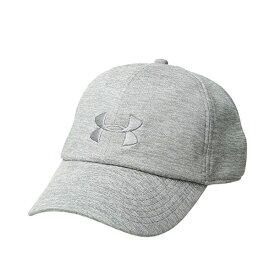 Under Armour (アンダーアーマー)UA ツイスト レネゲード キャップ キャップ 帽子 大きいサイズあり 流行 最新 メンズカジュアル ファッション