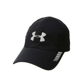 Under Armour (アンダーアーマー)Launch AV Cap キャップ 帽子 大きいサイズあり 流行 最新 メンズカジュアル ファッション